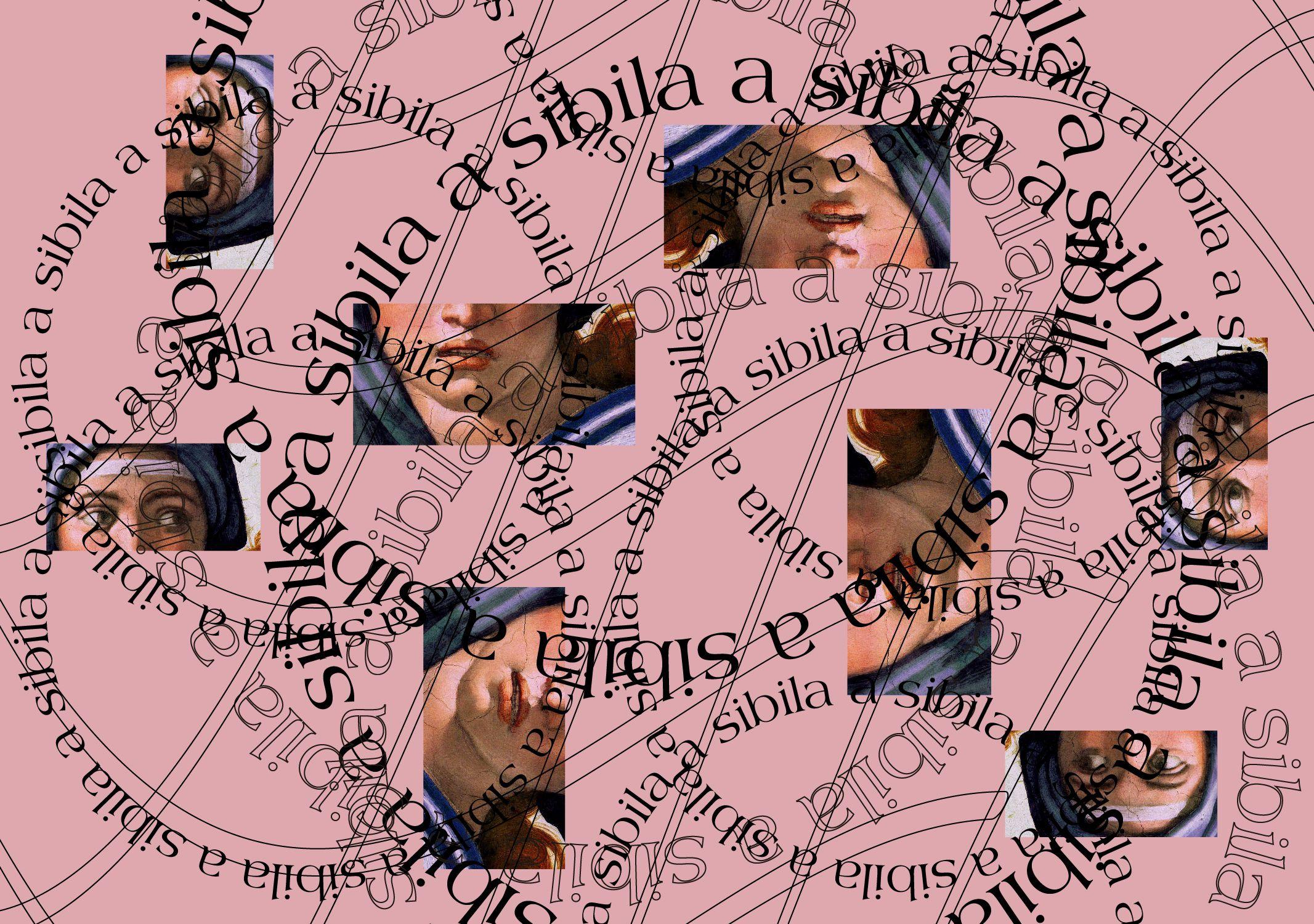 Ano Agustina: 'A Sibila', uma proposta de humanidade