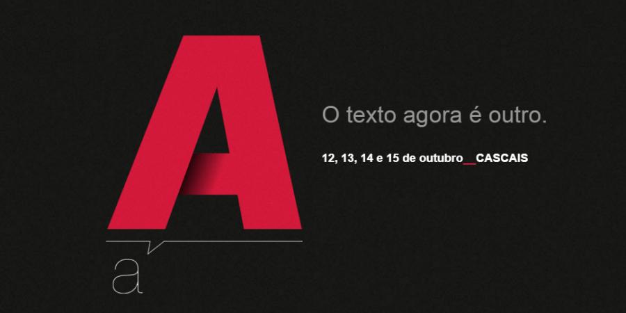 Vem aí o 1º Encontro de Escrita para Cinema e Televisão em Português