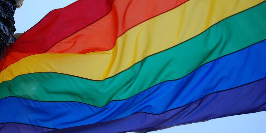Homossexualidade deixa de ser crime em Angola