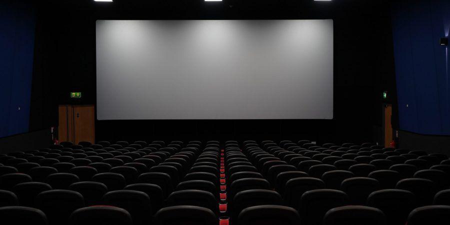 Vai ser possível ver qualquer filme português em qualquer ponto do país