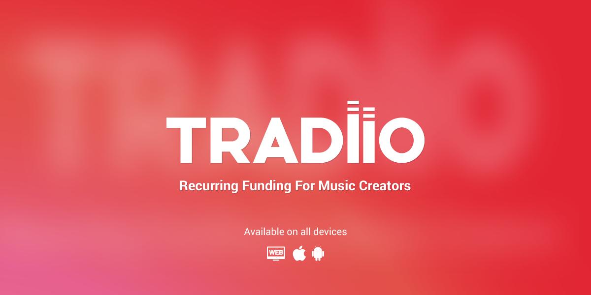 Tradiio lança campanha de crowdfunding para entrar nos EUA