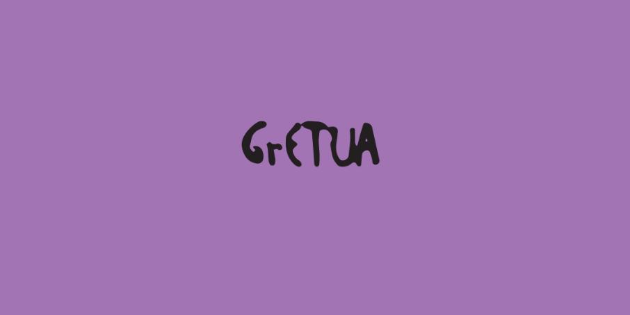 GrETUA, em Aveiro, começa 2020 com Kola Moka, Da Chick e fotografias inéditas de António Variações