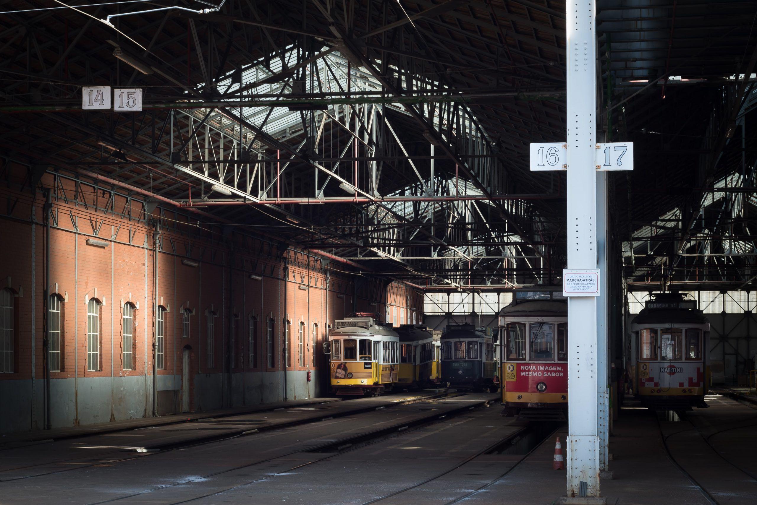 """O Meu Bairro é Lisboa"". Está aberto o concurso de ideias para curtas-metragens documentais sobre bairros de Lisboa"