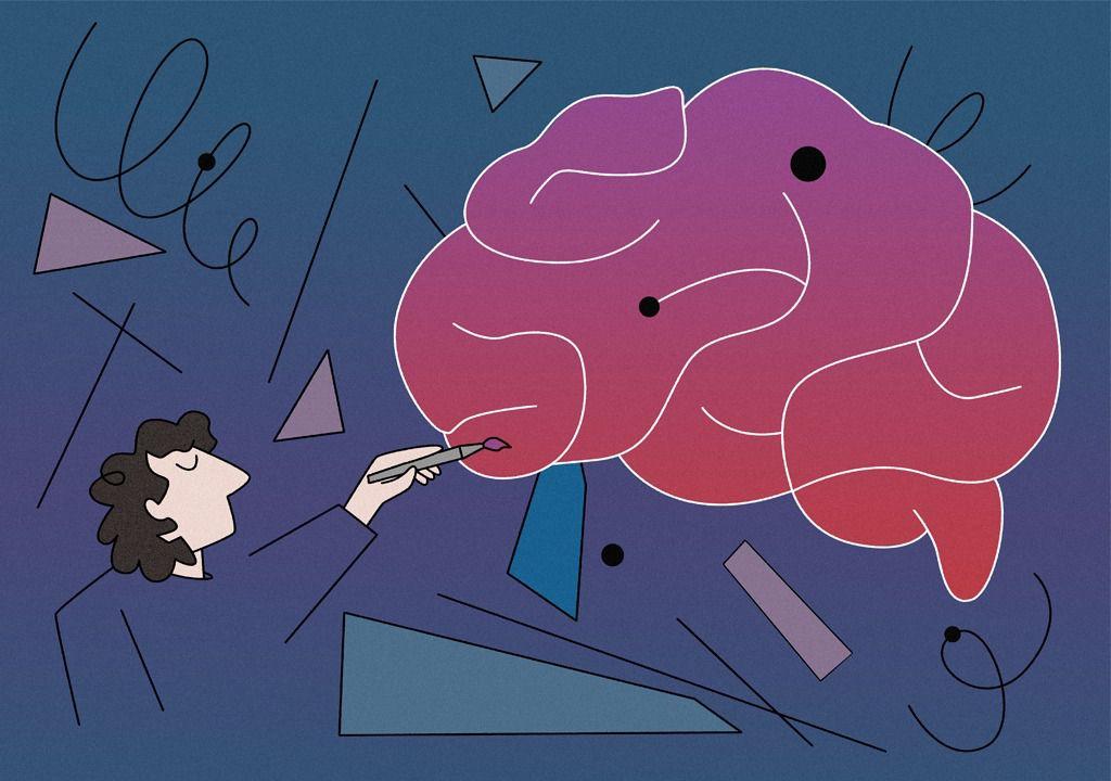 """Terapia de Divã. Nuno C. Sousa: """"a criatividade resulta sempre da parte saudável da personalidade"""""""