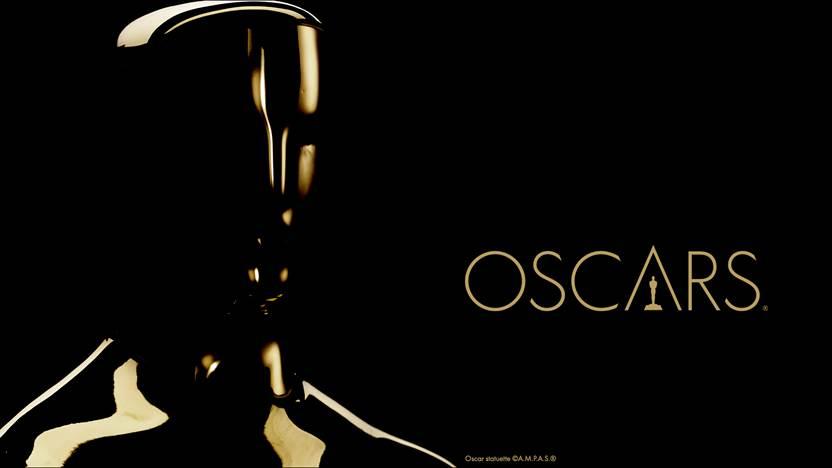 RTP transmite em exclusivo os Óscares 2021