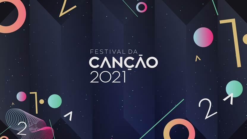 Festival da Canção 2021. Já se pode ouvir todas as canções da próxima edição