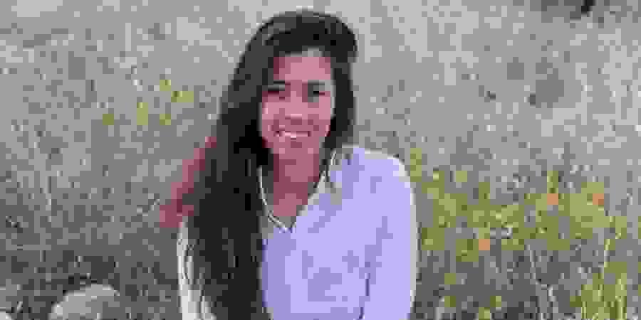 """Entrevista. Isabel Baía Marques: """"Não conheço nenhuma mulher neste ramo de textos inspiradores"""""""
