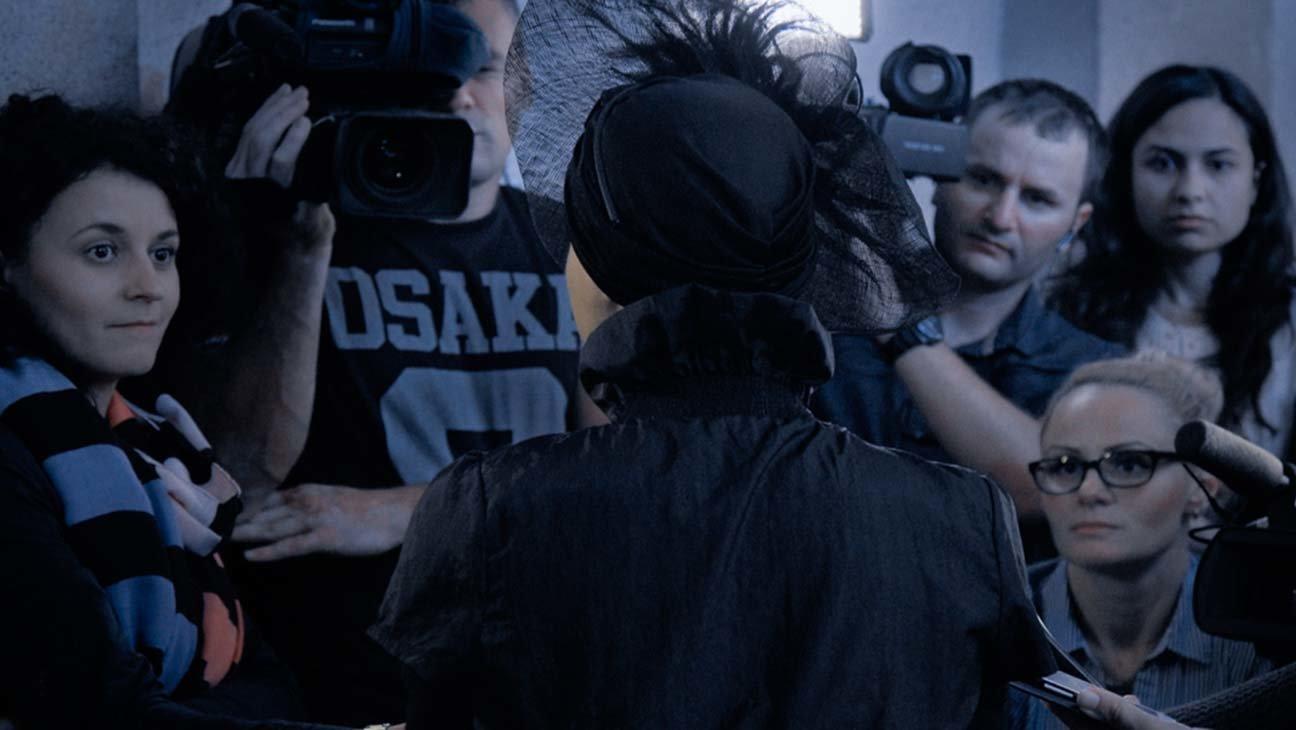 """Festival Política estreia """"Collective"""", candidato aos Óscares de Melhor Filme Estrangeiro e Melhor Documentário"""