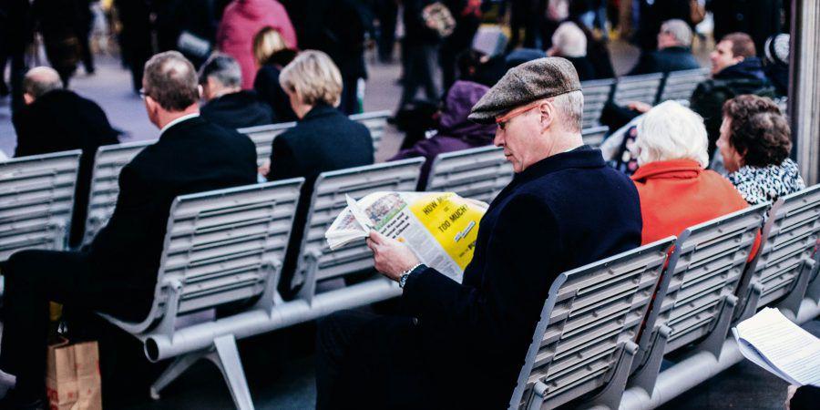 O que falta ao jornalismo cultural? Descentralização, educação para os média e bons conteúdos