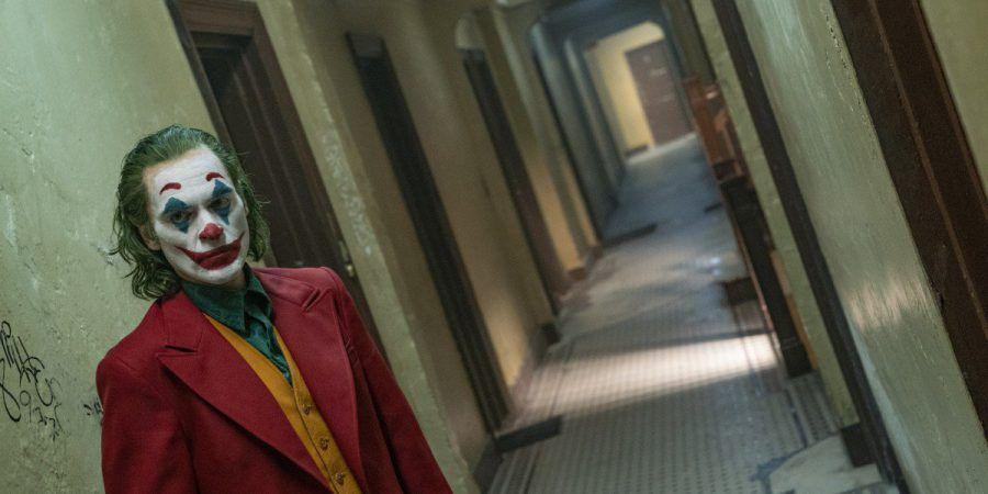 """""""Joker"""", de Todd Phillips: uma intensidade estética descoisificante"""