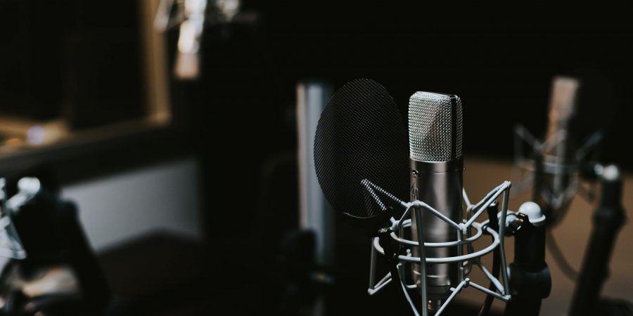 Ministério da Cultura impõe quota de 30% de música portuguesa nas rádios