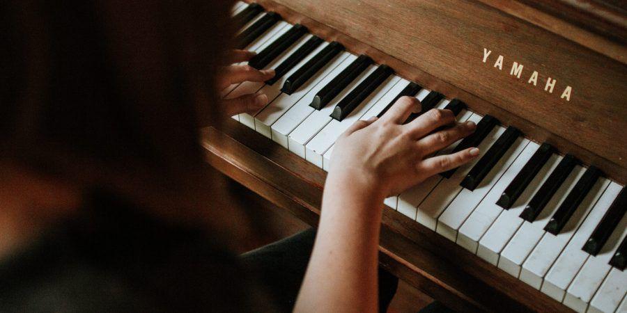 Conservatório Nacional cria curso profissional de Jazz em parceria com Casa Bernardo Sassetti