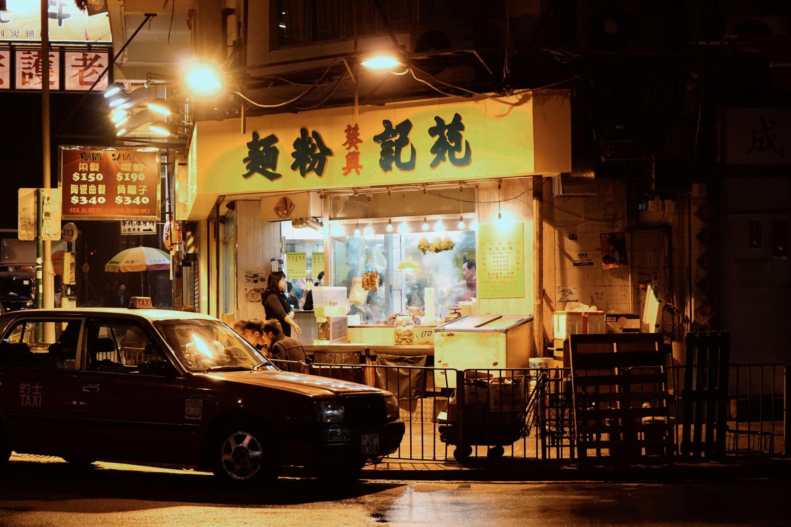 Hong Kong. Relatório da União Europeia denuncia agravamento alarmante da situação política