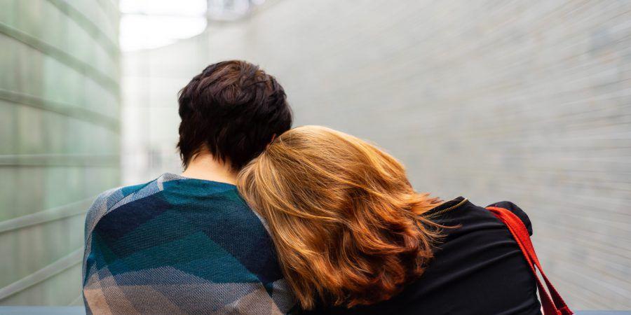 Estudo. Países ocidentais são os mais afetados pelo burnout parental