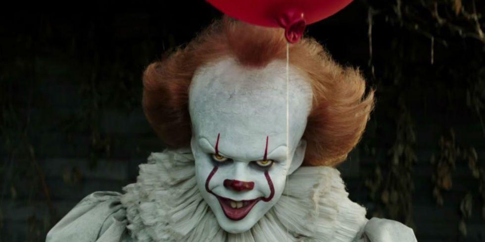 'It', muita comédia e pouco terror num filme sem nada de novo para oferecer