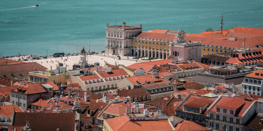 """""""Lisboa Para Pessoas"""" é uma nova revista digital sobre mobilidade e sustentabilidade em Lisboa"""