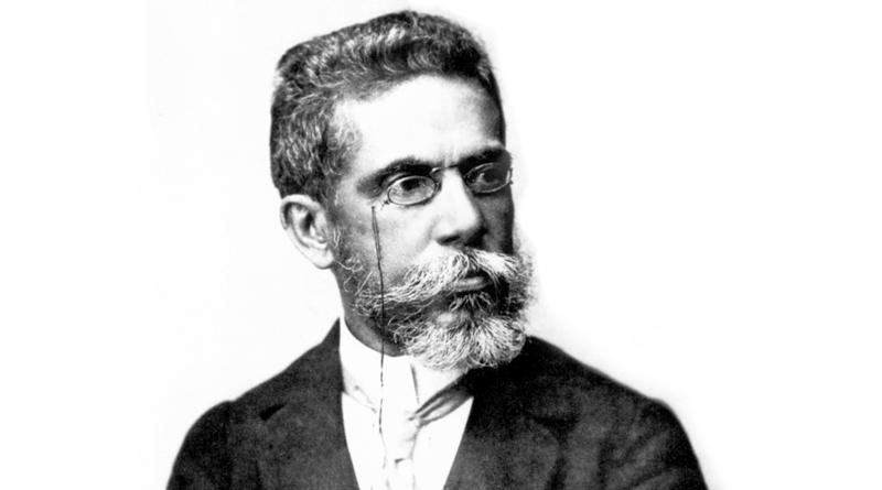 Machado de Assis, o autor de todo o Brasil