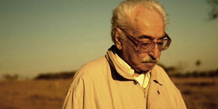 Manoel de Barros, o poeta que quis renovar o Homem usando borboletas