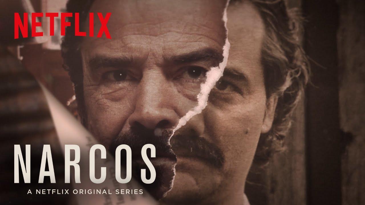 Scout de 'Narcos' morre no trabalho