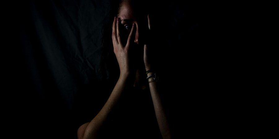 A violência doméstica em tempos de pandemia