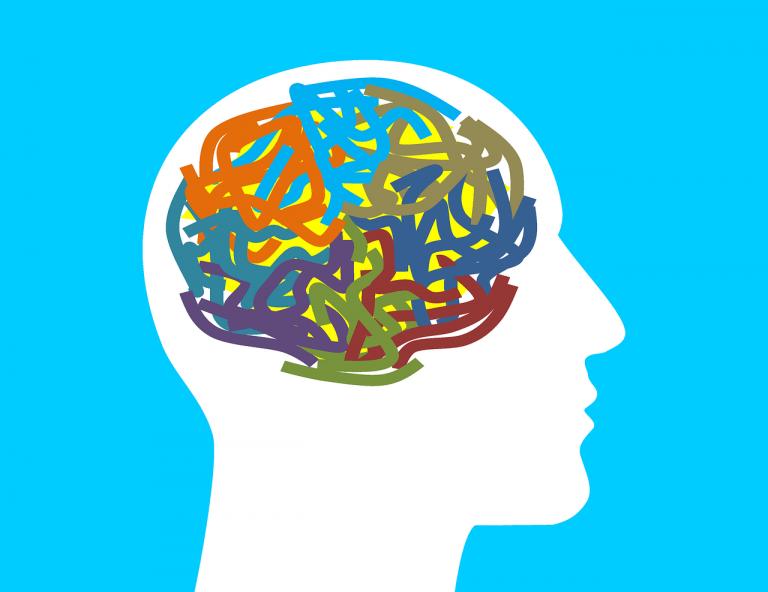 """Projecto """"Sucesso, Mente e Saúde"""" quer prevenir a depressão nos jovens e promover a saúde mental"""