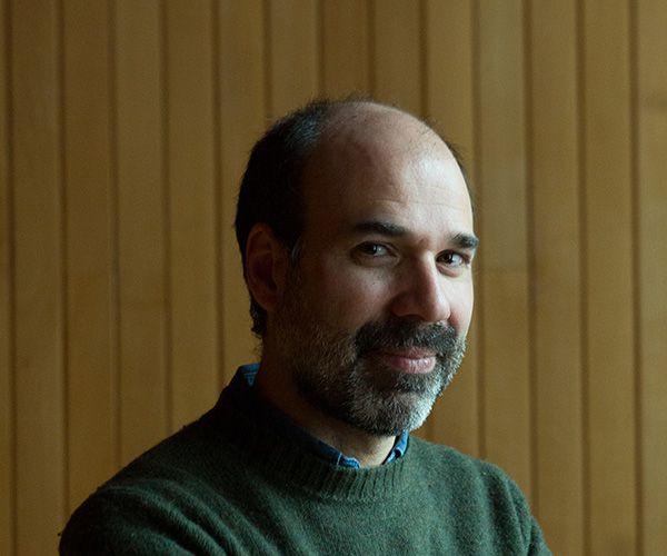 """Entrevista. Miguel Valverde: """"Os eventos culturais são fundamentais no desenvolvimento da cidadania de qualquer país"""""""