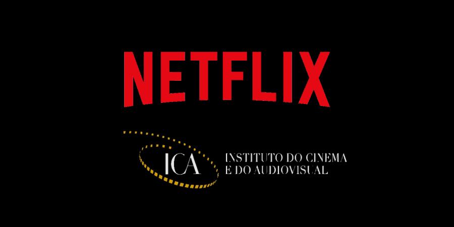 Concurso para argumentistas em Portugal Netflix/ICA recebeu mais de 1000 candidaturas
