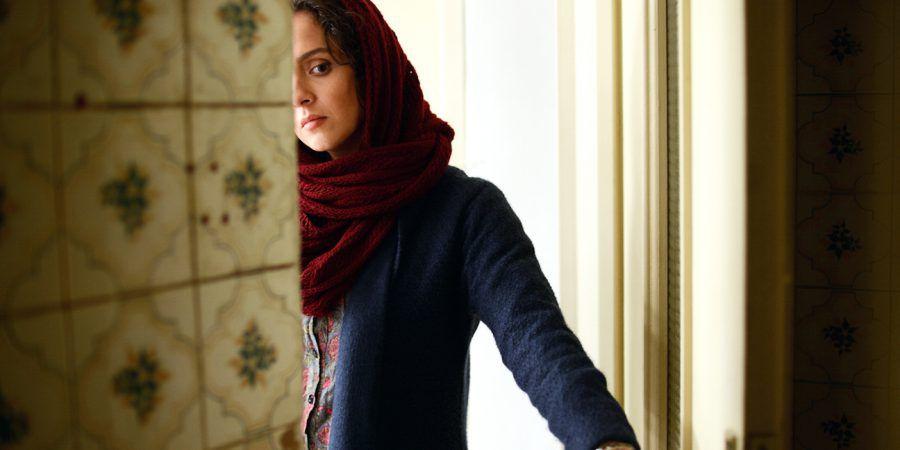 'The Salesman' e a mestria de Asghar Farhadi