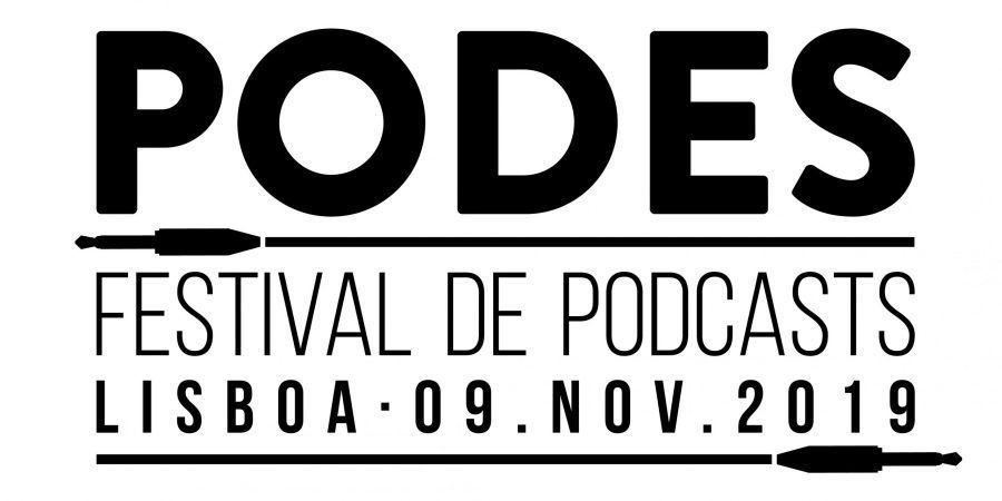 Vem aí o primeiro festival de podcasts em Portugal