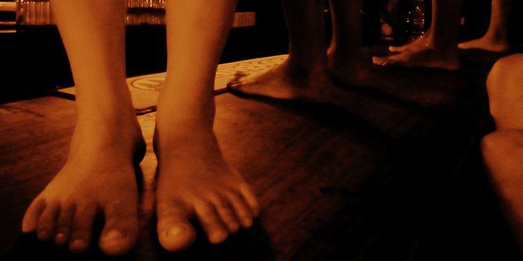 Ensaio. Prostituição: escolha ou resignação?