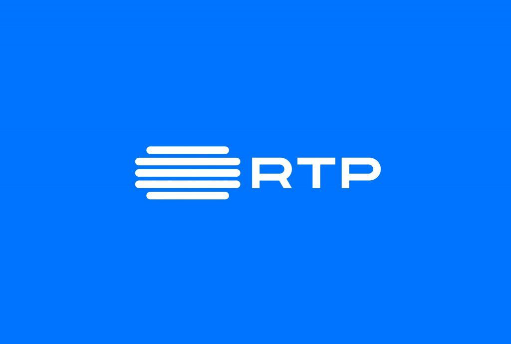 RTP procura projectos de ficção e documentários cinematográficos de realizadores e produtores independentes