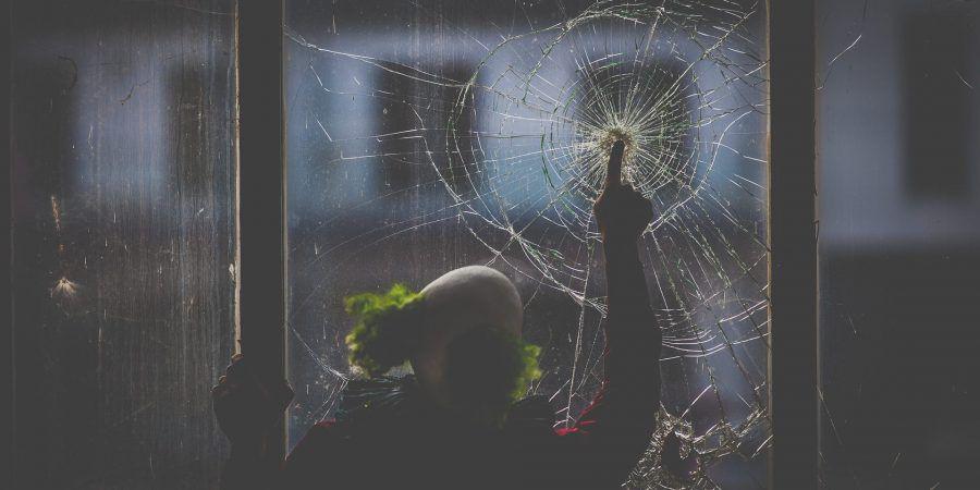 Do Cirque du Soleil para Ílhavo: Rui Paixão é o criador apoiado da edição de 2020 do LEME