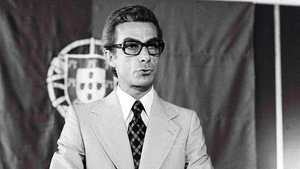 Livro. Alexandre Poço juntou 40 testemunhos de personalidades portuguesas sobre Francisco Sá Carneiro