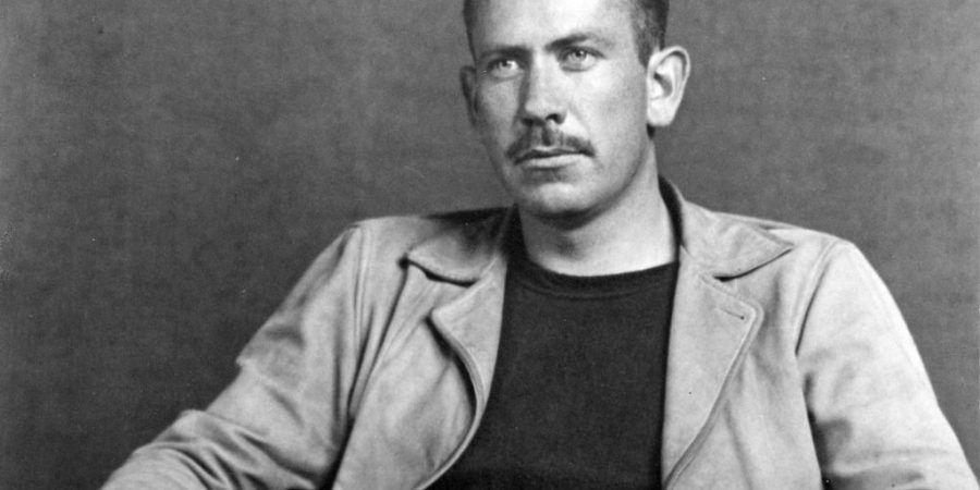 'As Vinhas da Ira' de John Steinbeck e a sua intemporalidade