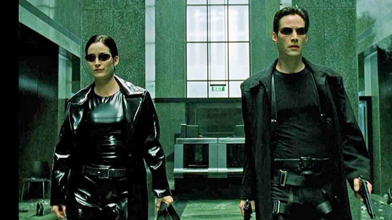 """""""Dune"""", """"Matrix 4"""" e todos os filmes de 2021 da Warner vão estrear ao mesmo tempo em sala e em streaming"""