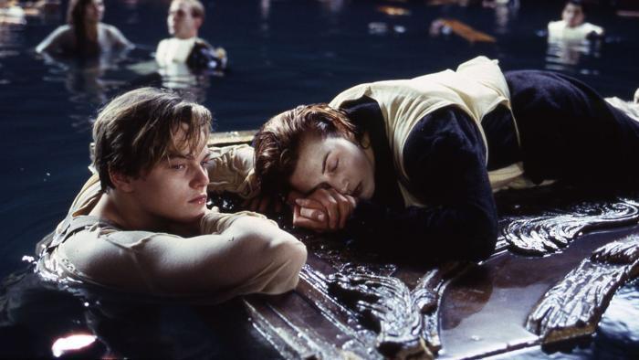 Retrospectiva dos Óscares: os cinco filmes mais premiados de sempre