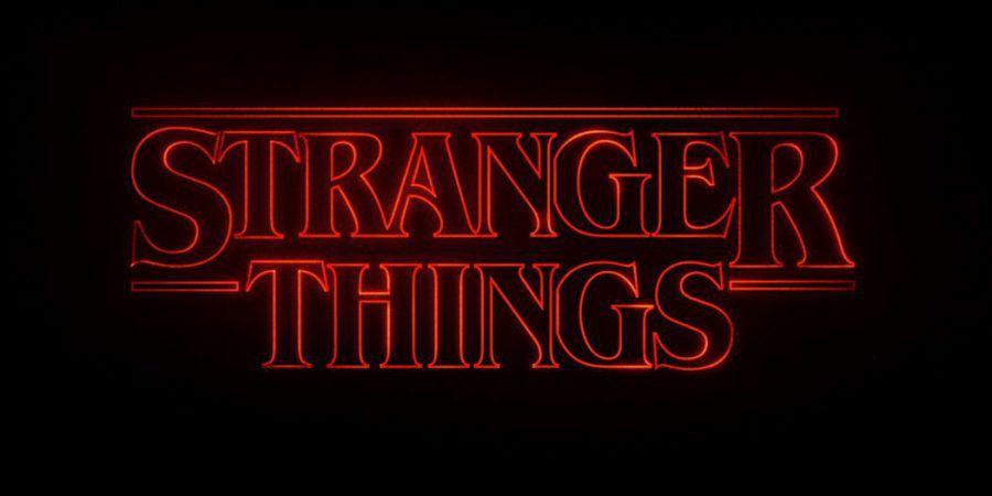 'Stranger Things': de onde veio a banda sonora?