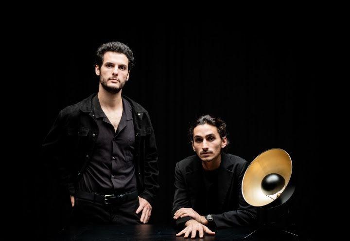 """Os MITO estreiam-se em disco com """"A razão é óbvia"""" e convidam Manel Cruz, Golden Slumbers e David Jacinto"""