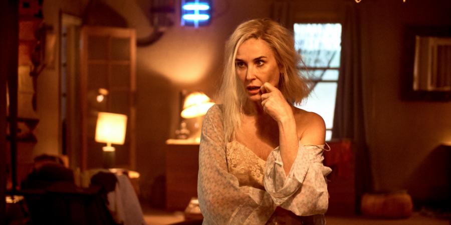 """HBO estreia """"Admirável Mundo Novo"""", série baseada na obra literária de Aldous Huxley"""