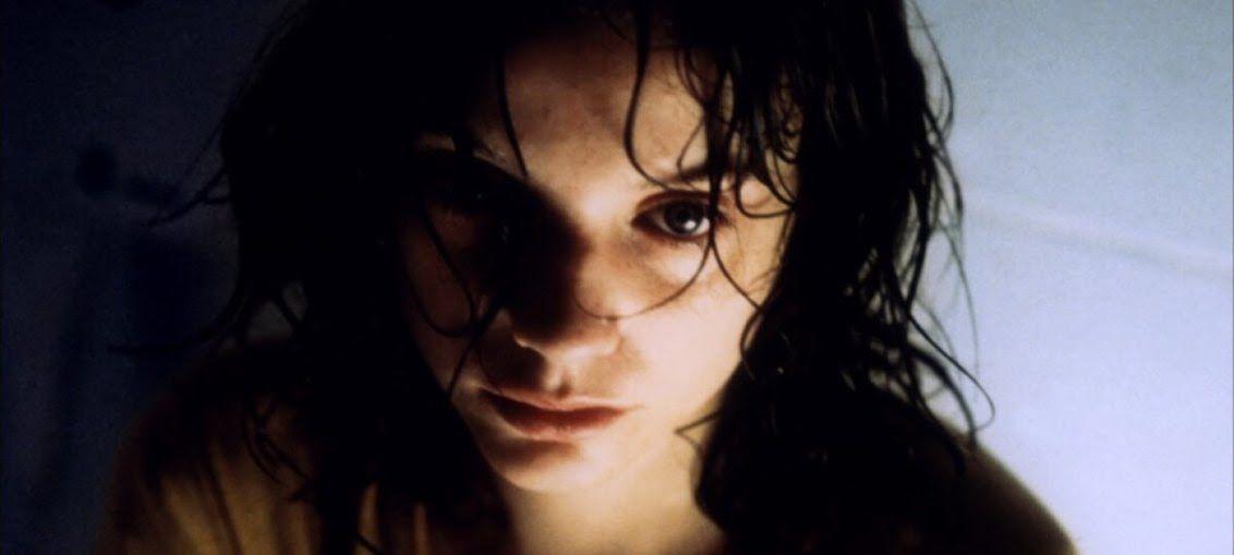 Dois filmes de Teresa Villaverde disponíveis para ver online de forma gratuita