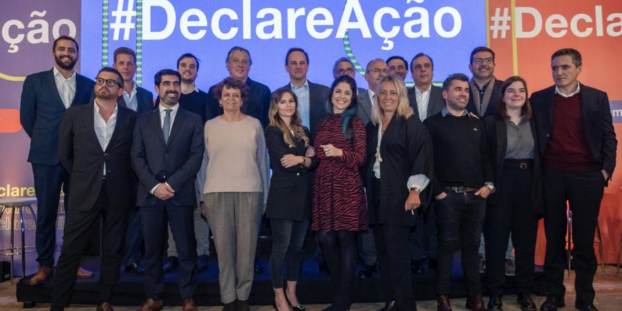 Promotores de festivais de música juntam-se em movimento inédito em Portugal