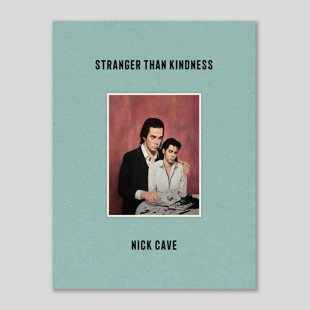 Livros de Nick Cave, Margaret Atwood, George R. R. Martin ou Jamie Oliver chegam às livrarias portuguesas