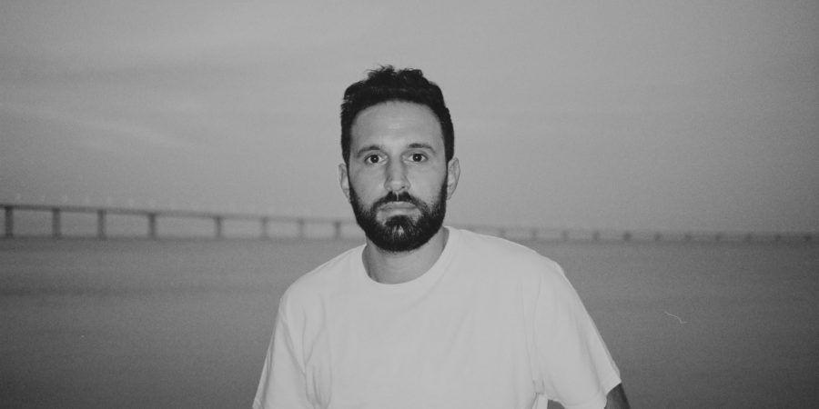 """Moullinex apresenta novo disco, """"Requiem For Empathy"""", na Culturgest"""