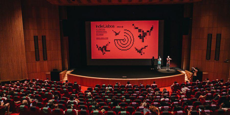Num ano atribulado, a 17.ª edição do IndieLisboa foi um êxito. Foram exibidos 245 filmes para 17 mil espectadores
