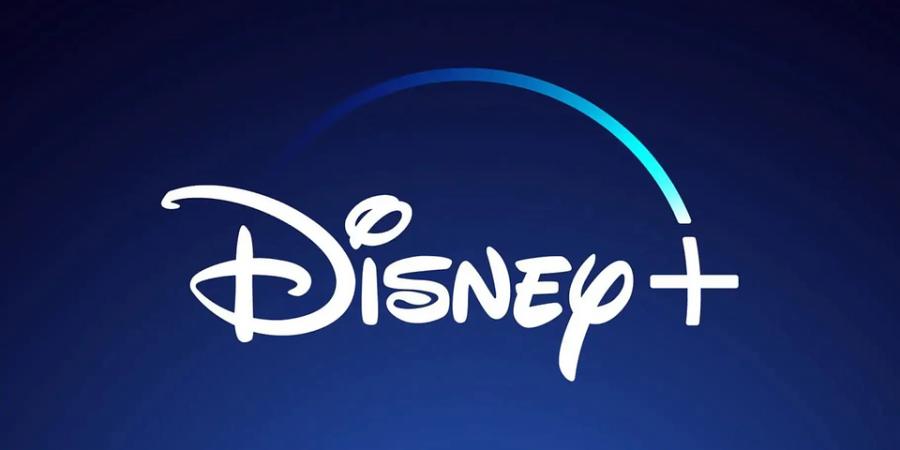 Disney+ chega a Portugal em Setembro