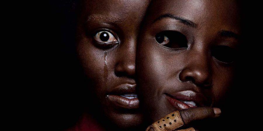 """""""Us"""", de Jordan Peele, é caso de estudo sobre humor e terror"""