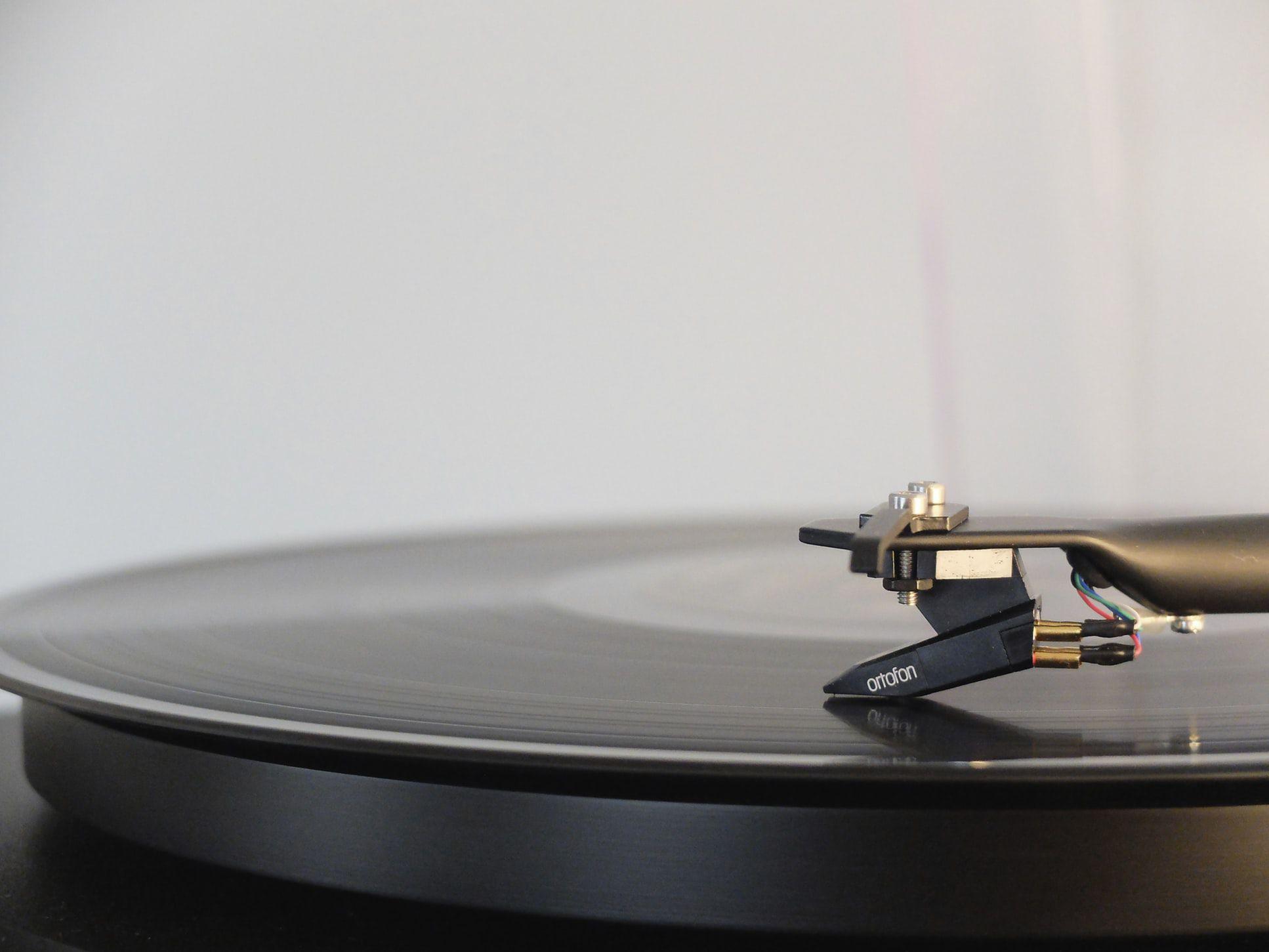O que a música pode fazer em tempos de coronavírus