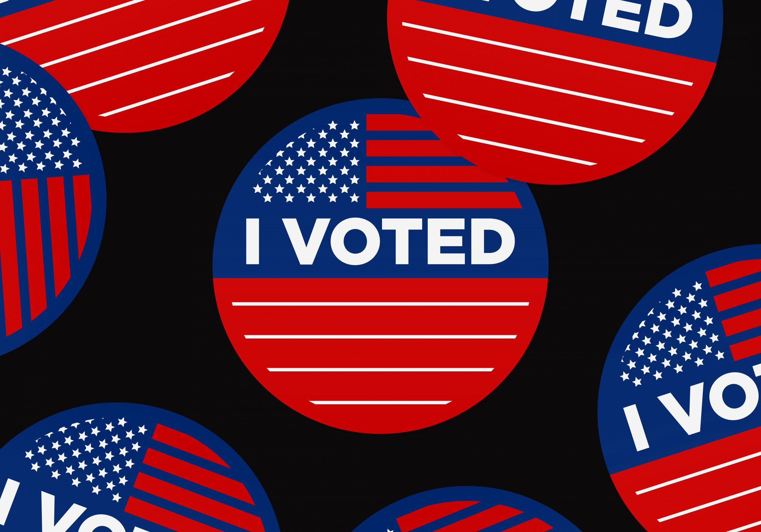 Basquetebolista LeBron James cria associação para promover voto de afro-americanos
