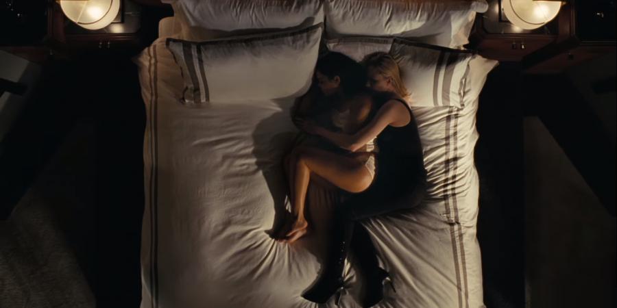 """Novo trailer da terceira temporada de """"Westworld"""""""