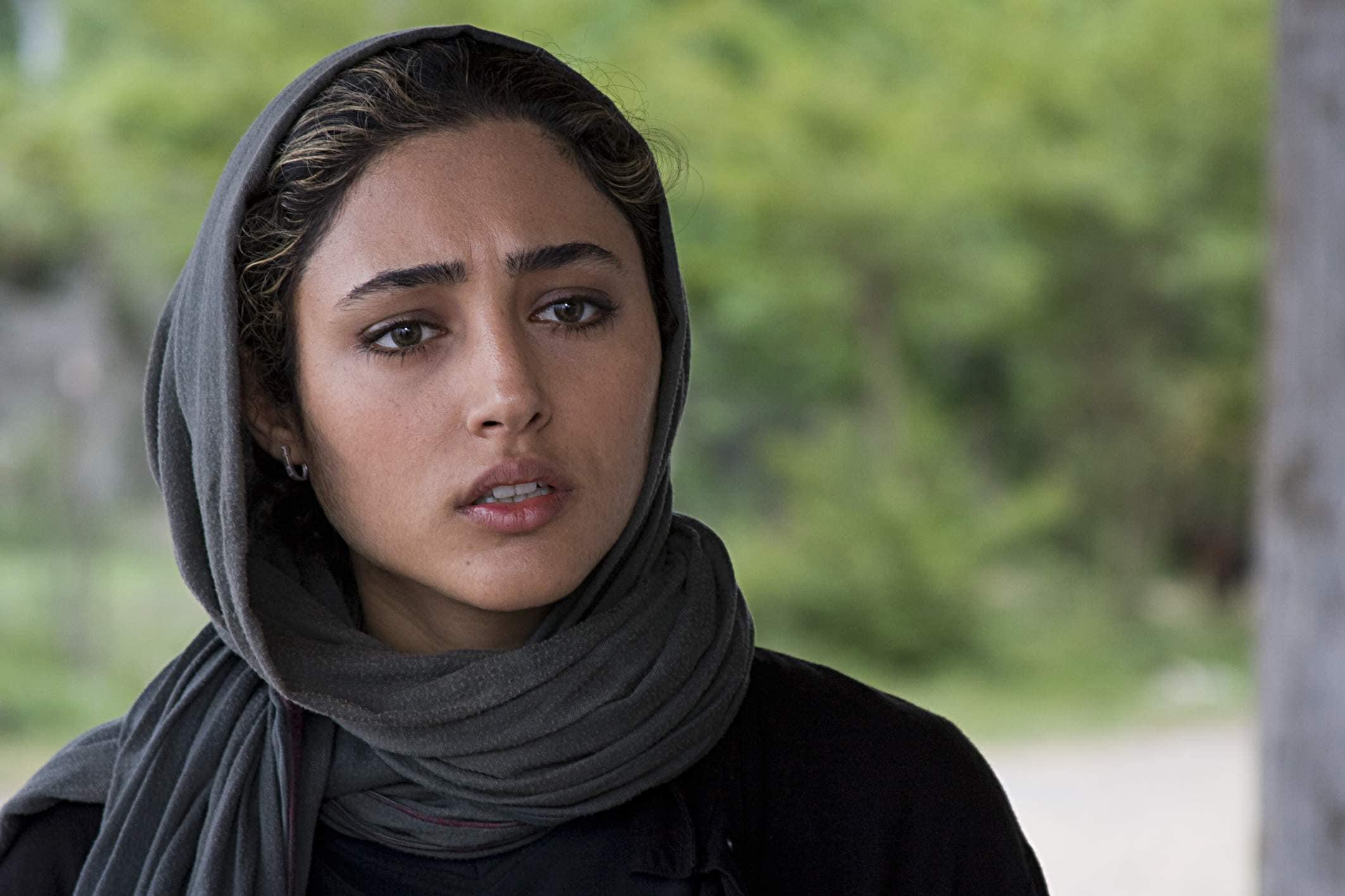 "RTP2 exibe ""About Elly"", filme de Asghar Farhadi"
